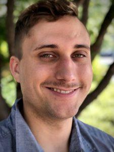 Nick Potocki