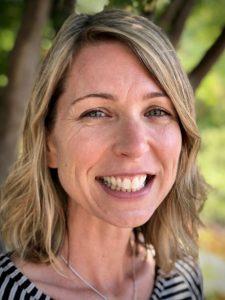 Jennifer Pelzer