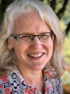 Karen Preskenis